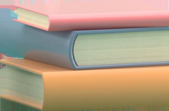 School Fetes_Book
